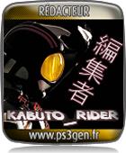 Avatar-2011_kabuto_rider