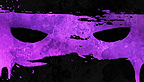 Teenage Mutant Ninja Turtles Depuis les Ombres logo vignette 05.06.2013.