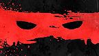 Teenage Mutant Ninja Turtles Depuis les Ombres 1 logo vignette 25.06.2013.