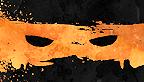 Teenage Mutant Ninja Turtles Depuis les Ombres logo vignette 2 25.06.2013.