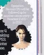 Resident-Evil-6_OPM