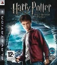 harry-potter-et-le-prince-de-sang-mle