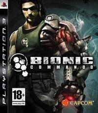 jaquette-bionic-commando