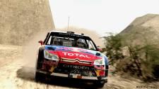 WRC-ps3-image (30)