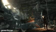 tomb_raider_9_screenshot_311210_01