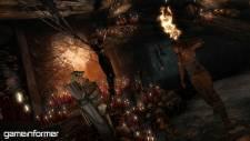 tomb_raider_9_screenshot_311210_11