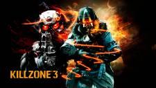 killzone-3-fonds-ecran-wallpapers-1080p-001