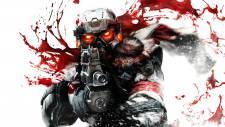 killzone-3-fonds-ecran-wallpapers-1080p-002