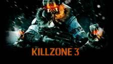 killzone-3-fonds-ecran-wallpapers-720p-003