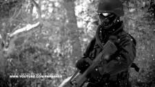 killzone-3-film-court-metrage-amateur-pwnisheur-29012011-002