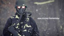 killzone-3-film-court-metrage-amateur-pwnisheur-29012011-003