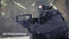 killzone-3-film-court-metrage-amateur-pwnisheur-29012011-004