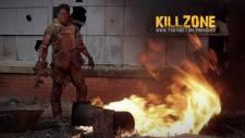 killzone-3-film-court-metrage-amateur-pwnisheur-29012011-006