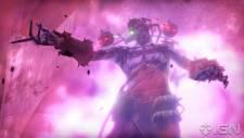 warhammer-40000-space-marine-captures-screenshots-27032011-001