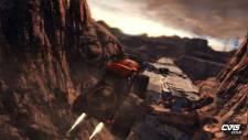 duke-nukem-forever-screenshot-capture-18032011