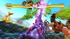 Street-Fighter-x-Tekken-Image-090712-01