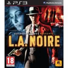 L.A.-noire-cover-25-04-2011