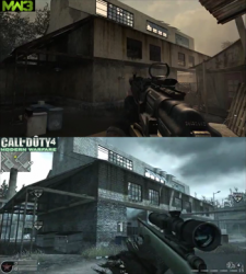 image-screenshot-comparative-call-of-duty-4-modern-warfare-3-09112011-01