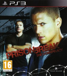 Prison-break-ps3-cover-jaquette-front