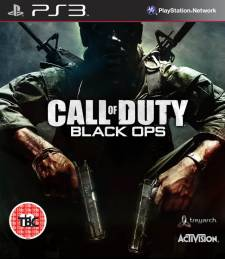 jaquette-call-of-duty-black-ops-ps3
