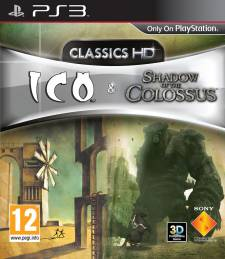 ICO-and-Shadow-Colossus_jaquette-2