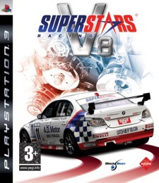 superstars-racing-vg8-jaquette-boxart