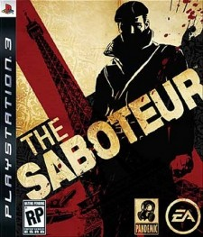 jaquette-the-saboteur