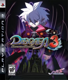 disgaea-3-absence-of-justice-jaquette-boxart