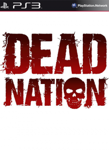 dead-nation-jaquette