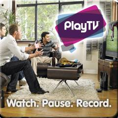 play-tv-images