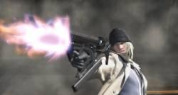 Final Fantasy XIII 5