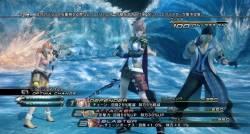 Final Fantasy XIII 8