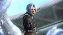 Final Fantasy XIII 11