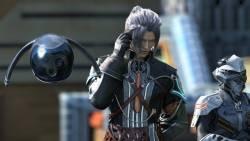 Final Fantasy XIII 12