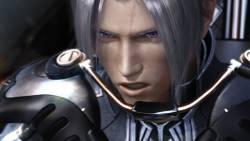 Final Fantasy XIII 14