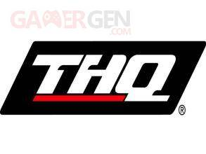 thq_20080203_1