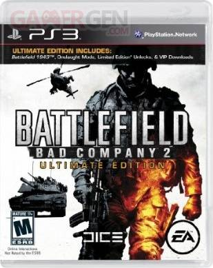 battlefield_bad_company_2_ultimate_01