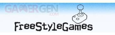 freestyle-games-logo-24022011