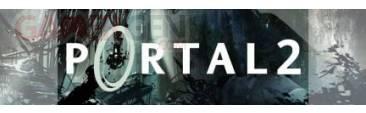 portal_2_banner