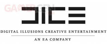 dice-logo-21022011