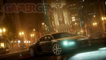need for speed the run audi_r8