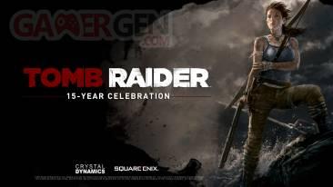 Tomb-Raider-Reboot_04-10-2011_Art-15-ans-1