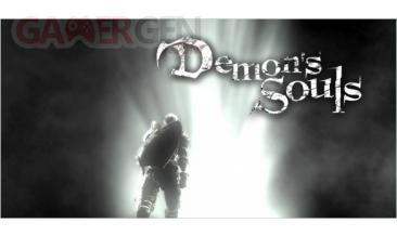 demon_s_souls_ban