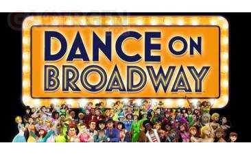dance-on-broadway-image-17022011-001