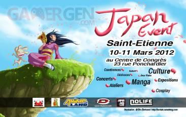 japan-event-saint-etienne-10-03-2012_affiche