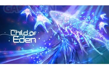 child_of_eden EDEN_HERO