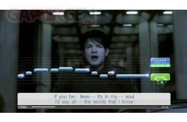 singstar-mise-a-jour-singstore-sum41-screenshots-captures-01022011