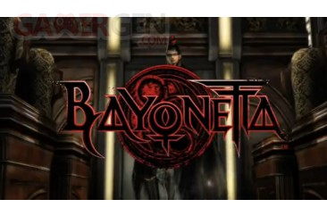 bayonetta_sega Capture plein écran 28102009 162841.bmp