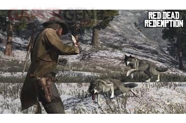 Red-Dead-Redemption_west-elizabeth-17