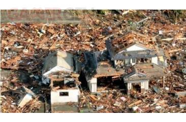 japon-seisme-tremblement-terre-photo-12032011